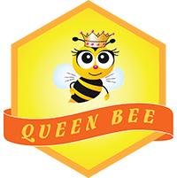 mat ong queen bee hinh anh 0