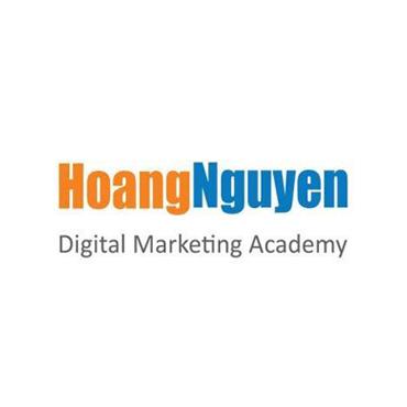 Hoàng Nguyễn Academy