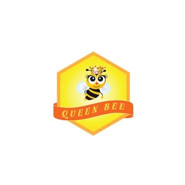 Mật ong Queen Bee