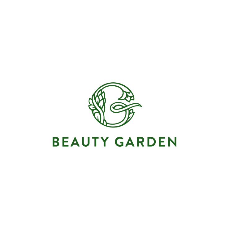Chuỗi Shop Beauty Garden