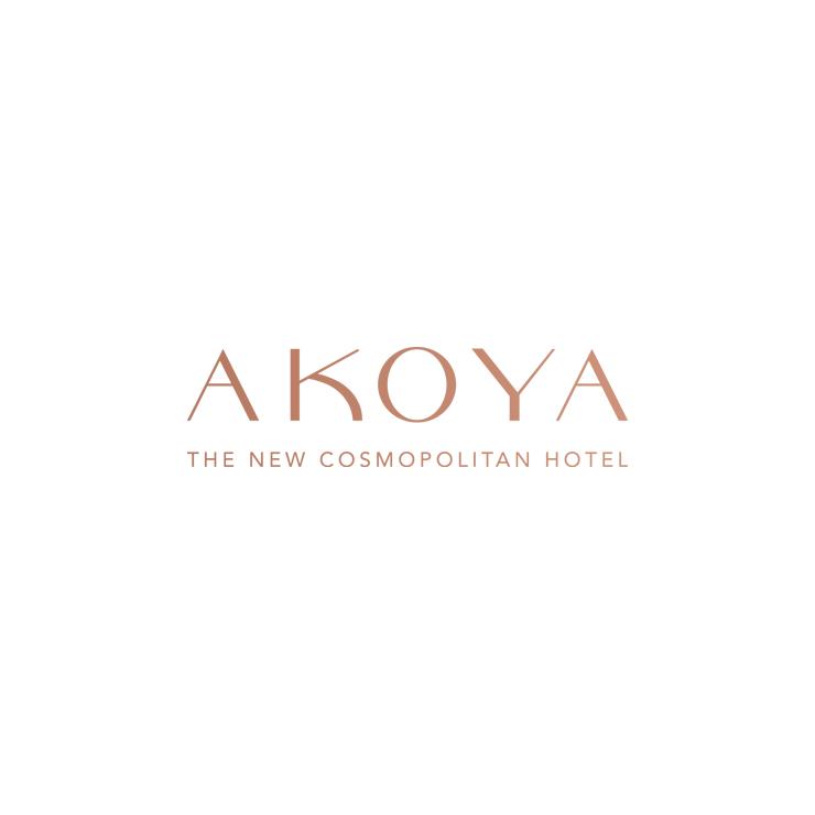 Akoya Central Sài Gòn Hotel