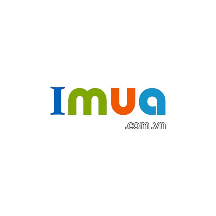 Imua.com.vn