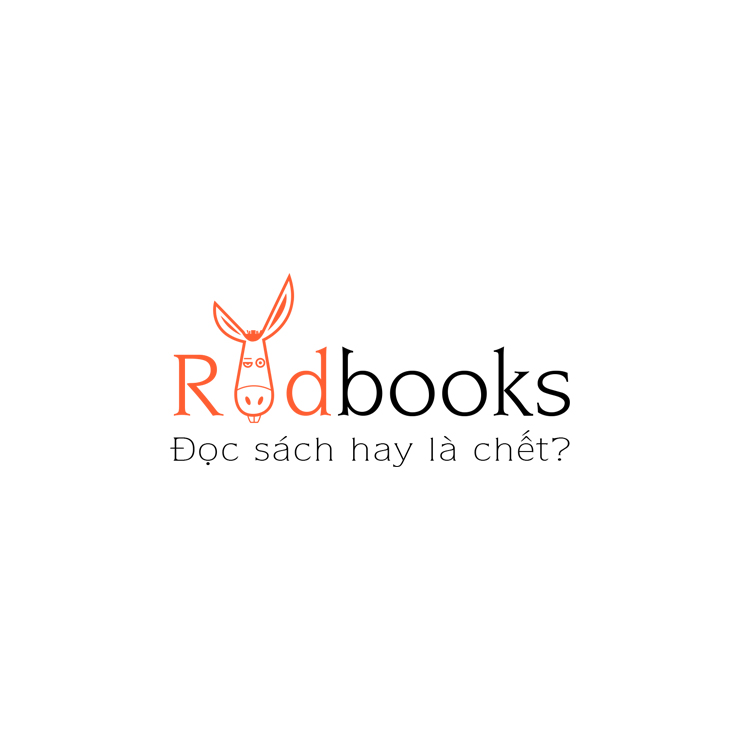 Rodbooks