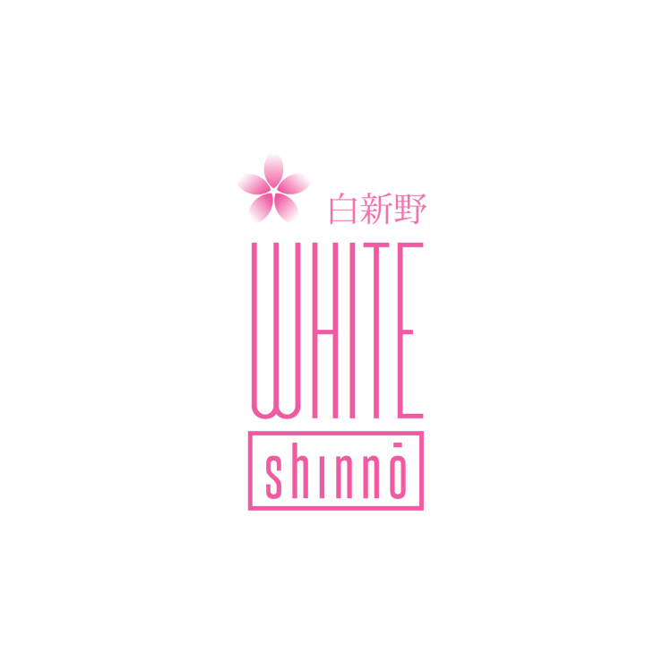 White Shinno