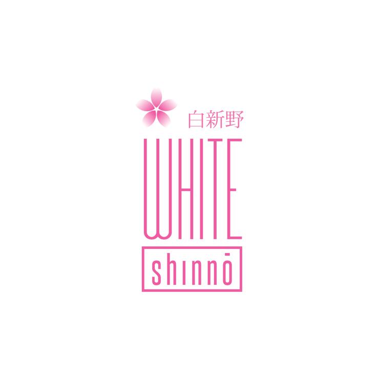White Shinno